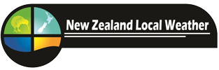 New Zealand Local Weather Forum 