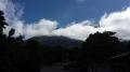 Fantham's Peak and Mt Taranaki
